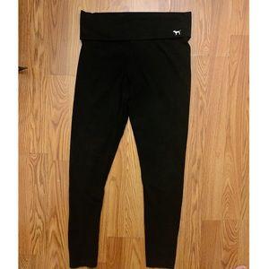 PINK Victoria Secret Yoga Pants Leggigs